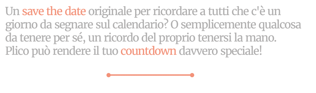 testo-video-save-the-date