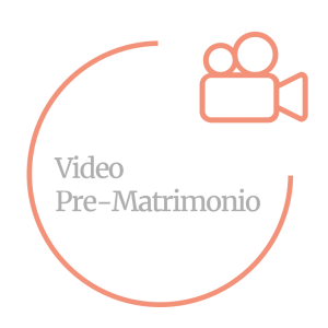 video-pre-matrimonio